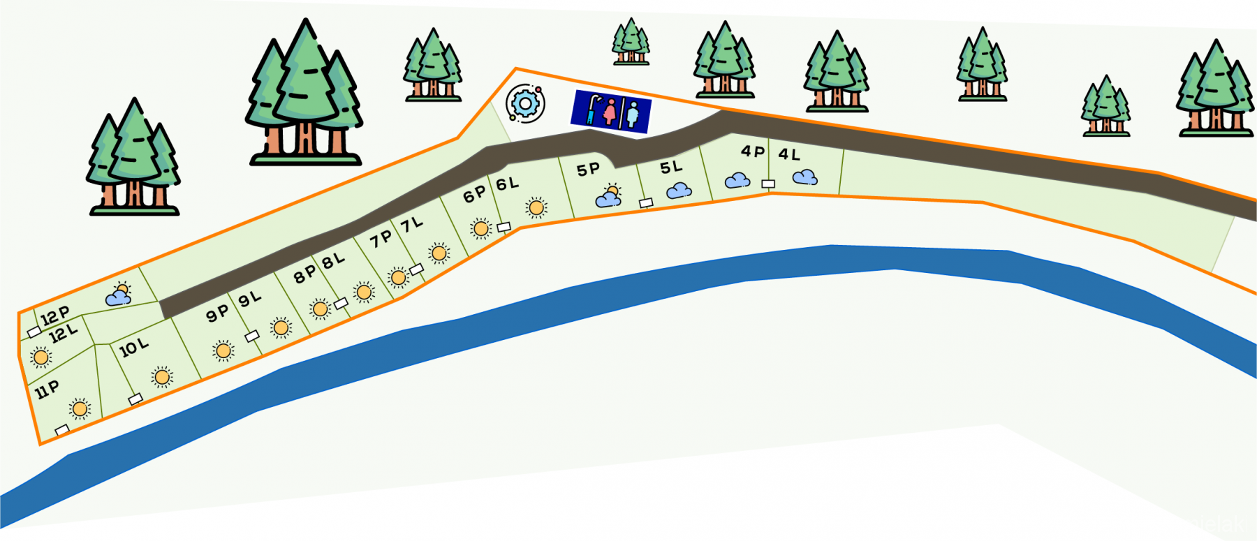 mapa-kampery